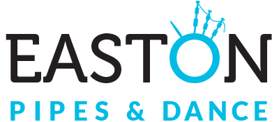 Easton Pipes and Dance